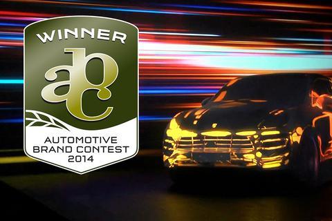 abc_award