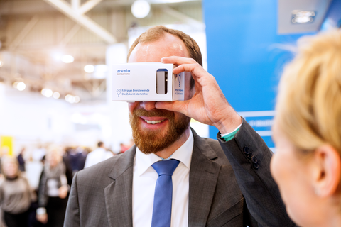 arvato_e-world_2016_vr_brille