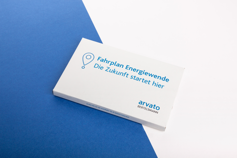 arvato_e-world_2016_vr_brille_packaging