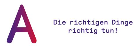 unter-typographie