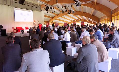 tagung_konferenz_it-services_galerie_05__hannover_005