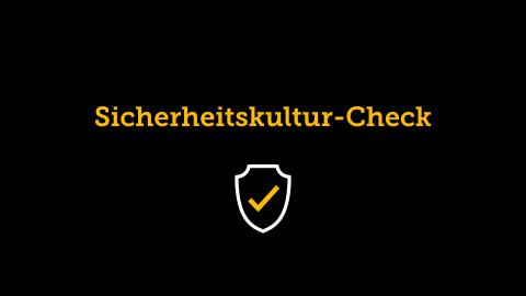 01_slider_sicherheitskultur-check