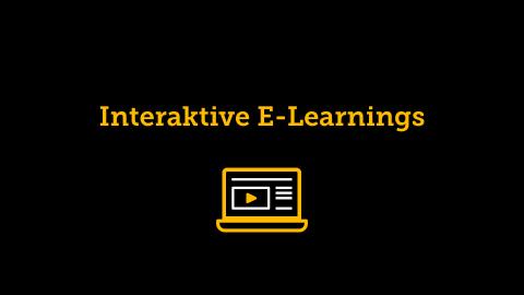 03_slider_e-learnings_neu