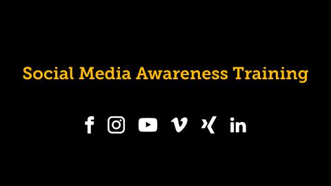 05_slider_social_media_awareness_training