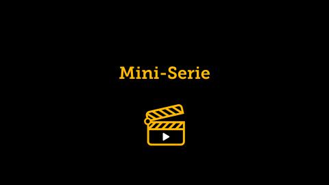 07_mini-serie