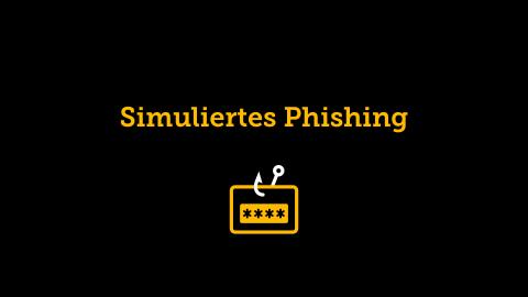 04_simuliertes_phishing