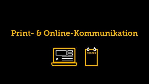 06_print_und_onlinekommunikation