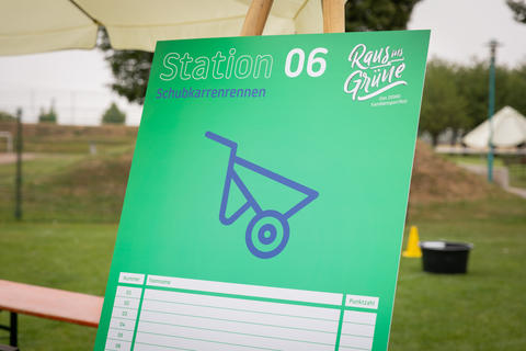 domo_familensportfest_station
