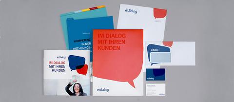 corporate_design_relaunch_titelbild_1___sammlung
