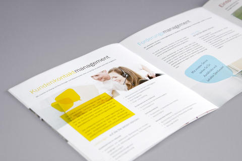 corporate_design_relaunch_galerie_01___flyer-offen