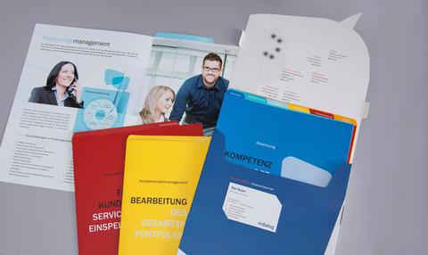 corporate_design_relaunch_titelbild_2___produktflyer