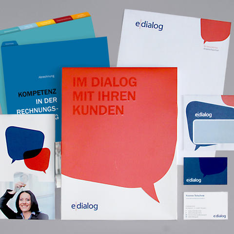 corporate_design_relaunch_titelbild_1___sammlung