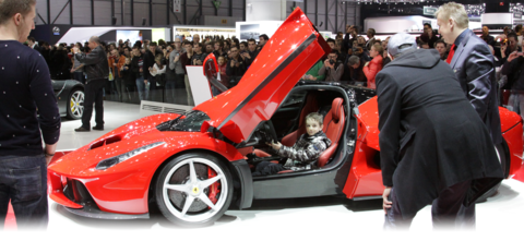 occ_website_cases_ferrari_messe5_181205