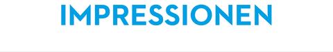 occ_case_hhl_grad-edw_impressionen_mobil