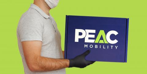 peac_remote-standparty_vorschaubild