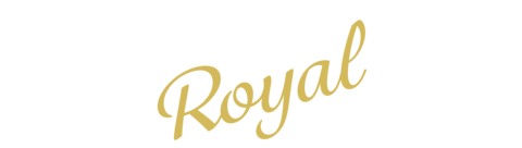 occ_2018_case_rolle_royal_0