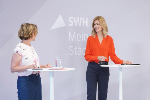 swh_belegschaftsversammlung_moderation
