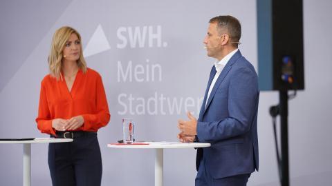 swh_belegschaftsversammlung21_03