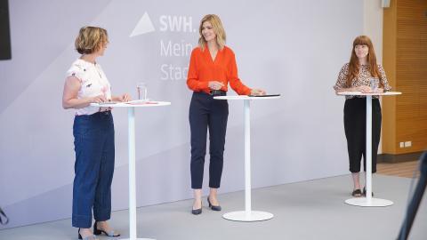 swh_belegschaftsversammlung21_10
