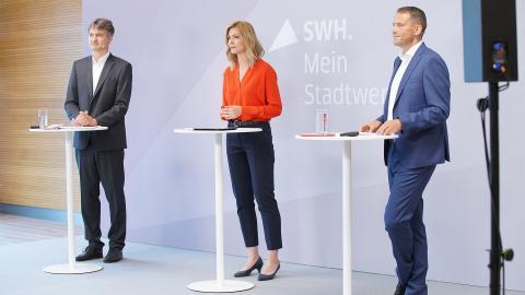swh_belegschaftsversammlung21_12