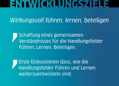 fke_entwicklungsziele_mobil