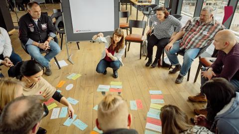 swh-opfkt2020_workshop_04