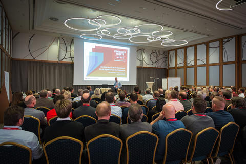 swh_tagung_171211-67
